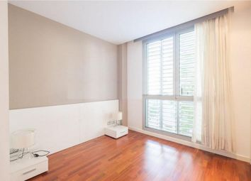 Thumbnail 2 bed apartment for sale in Barcelona, Catalonia, Spain