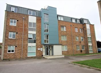 Thumbnail 2 bedroom flat for sale in 10 Alexandra Road, Lodmoor, Weymouth
