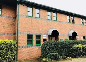 Thumbnail Office to let in Shenley Hill, Radlett