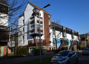 Thumbnail 1 bed flat for sale in Holland Way, Newhall, Harlow