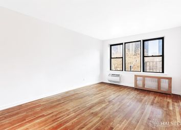 Thumbnail Studio for sale in 649 Second Avenue 4C, New York, New York, United States Of America
