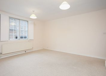 Thumbnail 1 bed cottage to rent in Bishop Street, London