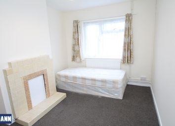 Thumbnail 4 bed property to rent in Louvain Road, Greenhithe
