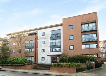 Thumbnail 2 bedroom flat for sale in Dalmeny Avenue, Tufnell Park, London