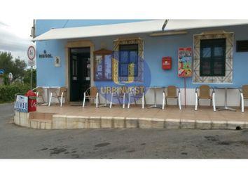 Thumbnail Restaurant/cafe for sale in Conceição E Estoi, Conceição E Estoi, Faro