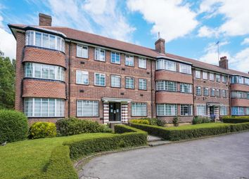 2 bed property for sale in Hanger Lane, London W5