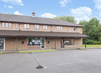 2 bed maisonette for sale in Thatcham, Berkshire RG18