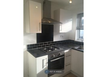 Thumbnail 1 bed flat to rent in Petitor Mews, St Marychurch, Torquay