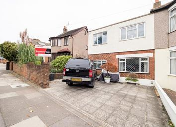Thumbnail 2 bed maisonette for sale in Ilford, Essex, United Kingdom