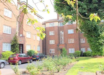 Thumbnail 3 bed flat to rent in Danescroft, Brent Street, London