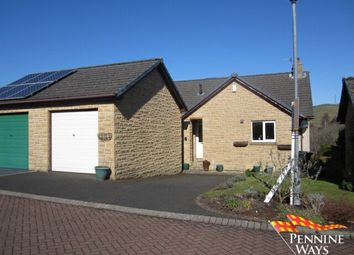 Thumbnail 3 bed semi-detached house for sale in Fairfield Park, Haltwhistle