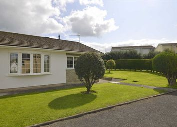 Thumbnail 2 bed bungalow for sale in 2, The Paddock, Tenby, Pembrokeshire