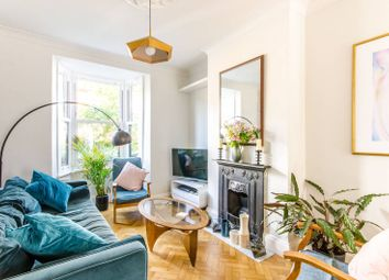 Thumbnail 3 bed property to rent in North Grove, Tottenham