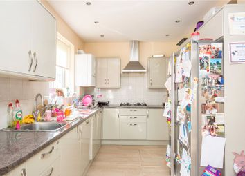 Thumbnail 4 bed semi-detached house for sale in Holders Hill Gardens, Hendon, London