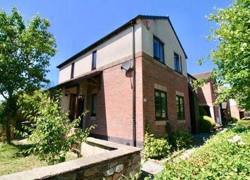 3 bed end terrace house for sale in Farleton Court, Beaumont Park, Lancaster LA1