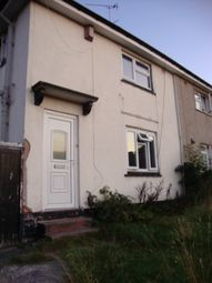 Thumbnail 3 bedroom semi-detached house to rent in Celandine Road, Dudley