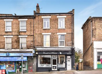 1 bed flat for sale in Anerley Road, London SE20