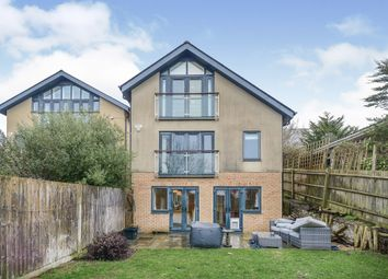 Longhill Road, Ovingdean, Brighton BN2, east sussex property