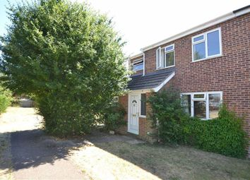 3 bed semi-detached house for sale in Bodmin Close, Thatcham, Berkshire RG19