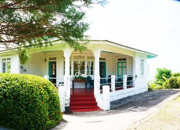 Thumbnail 2 bed detached house for sale in Estatehome, Estatehome, Grenada