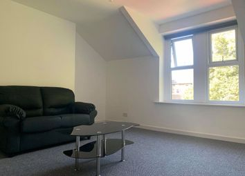 1 bed property to rent in Richmond Road, Roath, (1 Bed) CF24