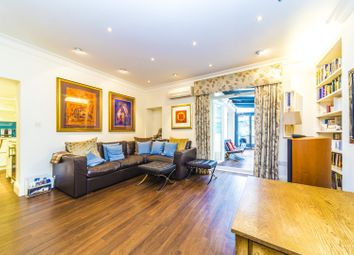 Thumbnail 2 bed flat for sale in 137 Holland Park Avenue, Holland Park