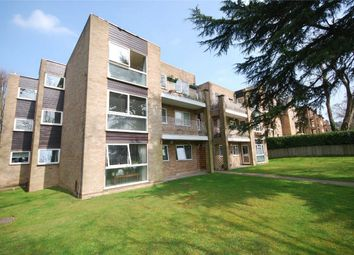 Thumbnail 1 bedroom flat for sale in Forsythe Shades Court, 31 The Avenue, Beckenham, Kent