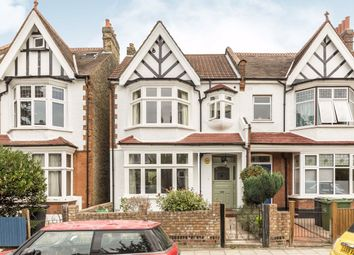 3 bed property for sale in Wavertree Road, London SW2