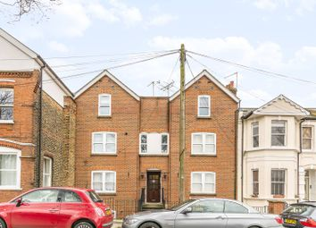 Thumbnail 1 bed flat for sale in Amyand Park Road, St Margarets