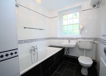 Thumbnail 2 bedroom flat to rent in Compton Road, London
