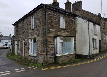 Thumbnail Detached house for sale in Pengelly, Delabole