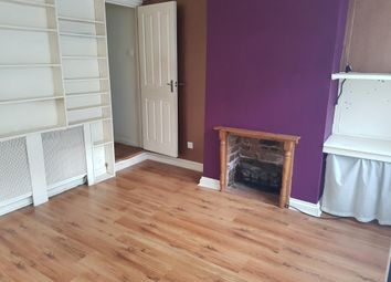 Thumbnail 3 bed property to rent in Leicester Street, Wolverhampton