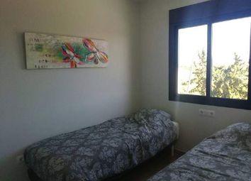 Thumbnail 2 bed duplex for sale in Carretera Los Narejos-San Cayetano, S/N, 30739 San Javier, Murcia, Spain