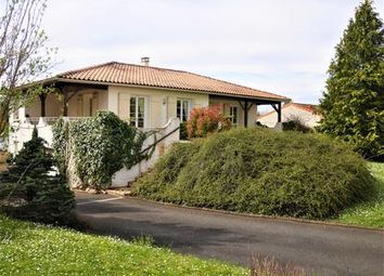 Thumbnail 3 bed property for sale in Fleac, Charente, France