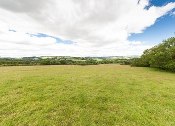 Thumbnail Land for sale in Land Off Church Lane, Riding Mill, Northumberland