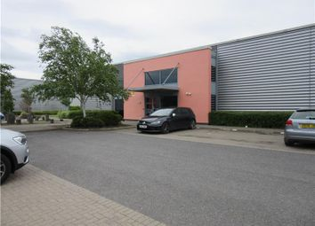 Thumbnail Warehouse to let in Unit B2, Newburn Riverside, Kingfisher Way, Newcastle Upon Tyne, Tyne And Wear, UK