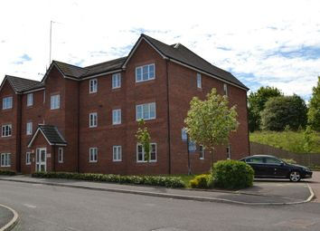 Thumbnail 1 bed flat to rent in (P1292)Joule Pt, Brattice Dv, Pendlebury
