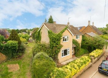 Thumbnail 3 bed detached house for sale in Bloxham, Banbury, Oxfordshire