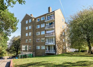 Thumbnail 2 bed flat for sale in Eliot Bank, Forest Hill, London