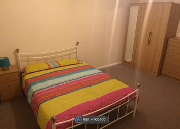 Thumbnail Room to rent in Hawkwood Close, Rochester