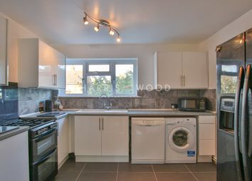 2 bed flat for sale in Coats Hutton Road, Colchester CO2