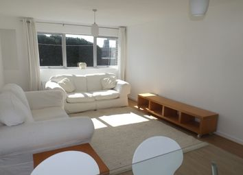 Thumbnail 2 bed flat to rent in Cowper Court, Roath, Cardiff