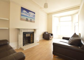1 bed property for sale in Flat, Grand Parade, St Leonards-On-Sea TN38