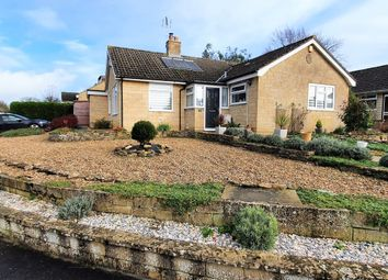 2 bed detached house for sale in Brookfield Rise, Whitley, Melksham SN12