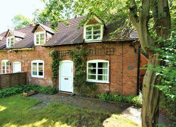 2 bed cottage for sale in Cob Lane, Bournville, Birmingham B30