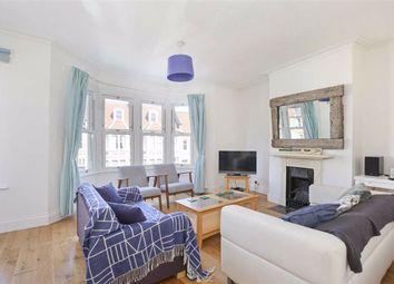 2 bed maisonette for sale in Brynland Avenue, Bishopston, Bristol BS7