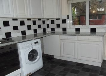 Thumbnail 3 bed property to rent in Edinburgh Crescent, Waltham Cross