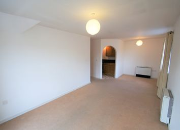 2 bed flat to rent in Fog Lane, Manchester M19