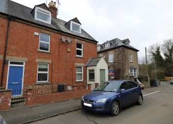 Thumbnail 3 bed semi-detached house for sale in Prospect Place, Cirencester, Gloucestershire