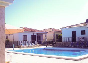 Thumbnail 2 bed bungalow for sale in 38628 Aldea Blanca, Santa Cruz De Tenerife, Spain